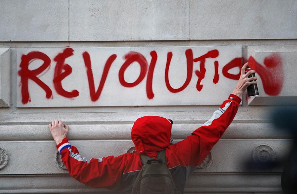 angol diáktüntetés hét képei nagyítás
