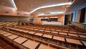 Már több mint 140 koronavírusos esetet jelentettek a Notre Dame Egyetemen