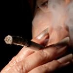 Durván nekimennek a dohányosoknak Kínában