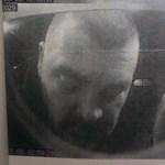 Fotó: Egy amerikai férfi bankkártyájával vettek fel pénzt, keresi őket a rendőrség
