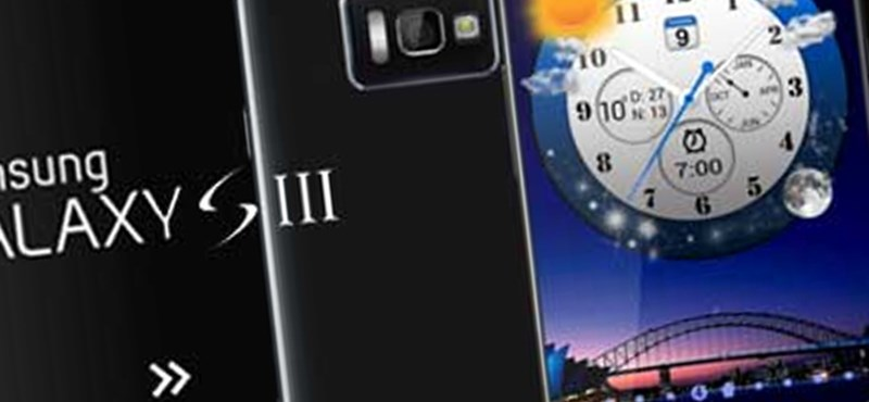 Négymagos processzor lesz a Samsung új mobiljában
