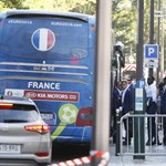 Két buszjegy áráért bérautó a munkába járáshoz – francia kísérlet