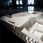 Ilyen lesz Budapest új központja: bemutatták a Városháza Fórum terveit