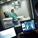 Egészségügy: még a magánszektornak is fáj a kormányzati teszetoszaság