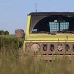 A nagy túlélő: visszatért Magyarországra a Suzuki Jimny – kipróbáltuk