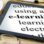 Ingyenes e-learning kurzusokat hirdet középiskolásoknak az MCC