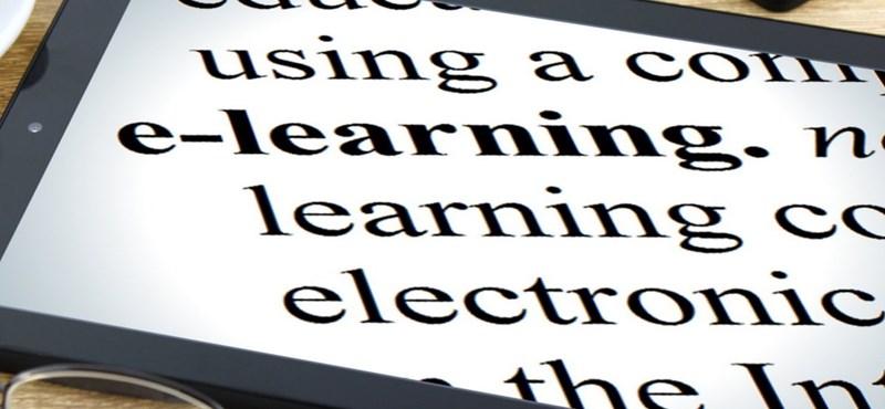Így tanulhattok nyelveket és készülhettek a nyelvvizsgára teljesen ingyen