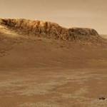 Előrébb hozta a Mars-város terveit Elon Musk, 10 éven belül megkezdődhet az építkezés