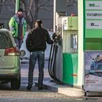 Mol-vezér: nem kizárt, hogy megugrik az olaj ára
