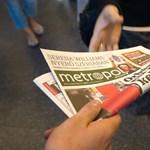 Újraindítja a Metropolt a Mediaworks