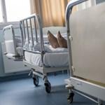 Ismeretlen fertőzési mechanizmus ölt a budapesti kardiológián
