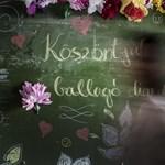 Döbbenetes adatok derültek ki a magyar diákokról