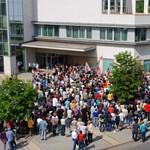 Nyert a Jobbik Ózdon is: lemondott a város a roma kulturális központról