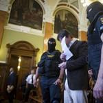 Portikot ma elítélhetik a Prisztás-gyilkosság miatt