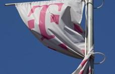 Saját vagyonából is bírságot kell fizetnie a Magyar Telekom vezérigazgatójának