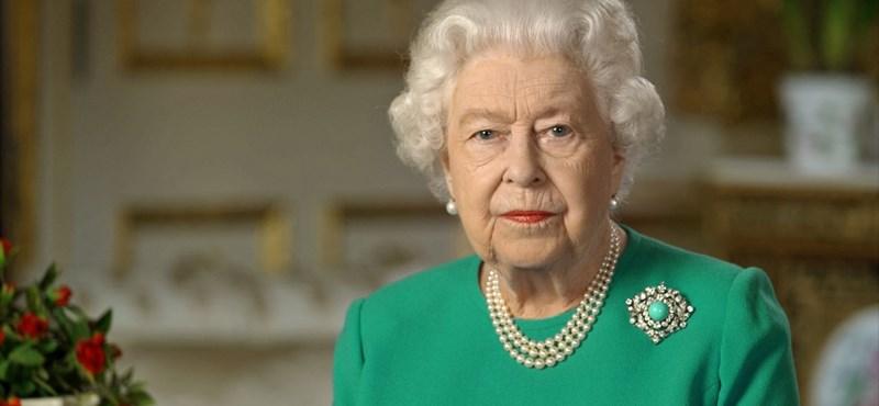 La reina Isabel ha presionado en secreto para que su propiedad esté exenta de las leyes climáticas.