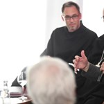 Sólyom László arról beszélt, hogy a KDNP az egyházra erőlteti az akaratát