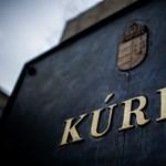 A teljes közszféra perelheti az államot a Kúria döntése alapján