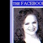 Ilyen lett volna a Facebook a 90-es években