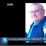 42 napig nem szóltak a családnak egy idős férfi haláláról