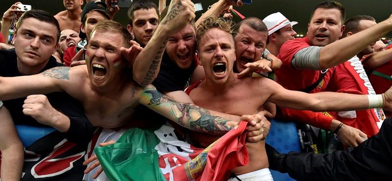 Dzsudzsák a másodosztályú a Debrecenhez igazolhat
