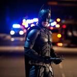 Megvan, ki lesz új Batman – kiakadtak a rajongók