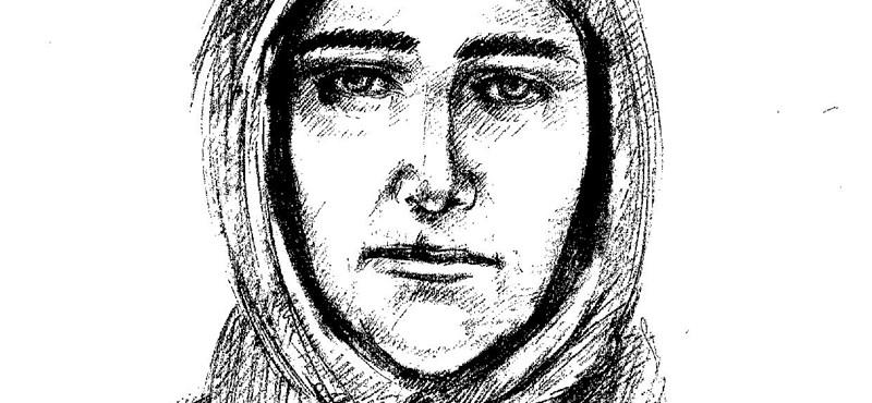 Fotó: Kapucnis férfi rabolt ki egy nőt az utcán Józsefvárosban