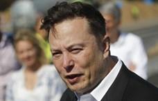 Elon Musk megvilágosodott, és ezzel egyszerre döntötte be a Tesla és a bitcoin árfolyamát