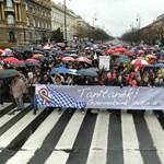 Ultimátumot adott Orbánnak és Ádernek Pukli István
