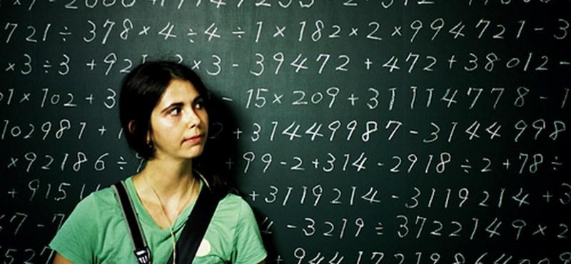 Felvételi 2014: hány pontot kell elérniük az alap-, illetve a mesterszakra jelentkezőknek?