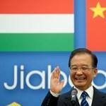 Kínai zöldségtermelő bázis épülhet Kalocsán