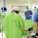 Újra megvizsgálták a magyarországi orvosképzést, megfelelt az amerikai követelményeknek