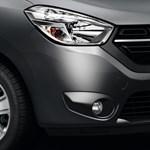 1 millió forintért új 7 személyes autót lehet venni az új állami kedvezménnyel
