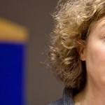 Judith Sargentini: A Fidesz több módosítóját beemeltem a jelentésbe, nem örültek neki