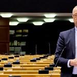 Volt EPP-alelnök: A felfüggesztés nem a Fidesznek, hanem Orbán Viktornak szólt