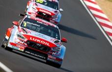 Micheliszék bojkottálják a nürburgringi WTCR-futamot