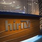 A mostani kampányban sem lesznek politikai reklámok a HírTV-n