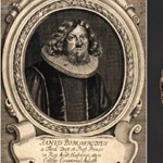 Bizarr úton fejtették meg, mit is evett a 300 évvel ezelőtt élt püspök