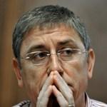 Baja Ferenc: Gyurcsány döntése, megtartja-e mandátumát