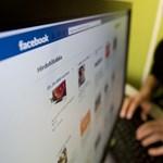 Nem az Anonymous műve a facebookos pornóspam