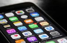 Hatalmasat bakizott a Samsung: egy iPhone-ról reklámozták az új mobiljukat