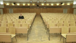 A legjobb alternatív diplomaosztók: így igyekeznek kárpótolni a diákokat a magyar egyetemek