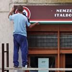 Valasz.hu: sört és bort az élelmiszerboltok is árulhatnának