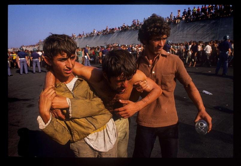 Három évtized a hullámvasúton – így omlott össze az albán szocializmus