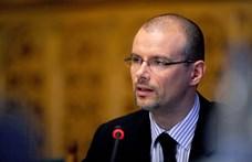 Államtitkár 9 év Fidesz-kormányzás után: Intézkedésekre van szükség az egészségügyben