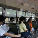 Olcsó városnézés: turistabusz helyett helyi járatok