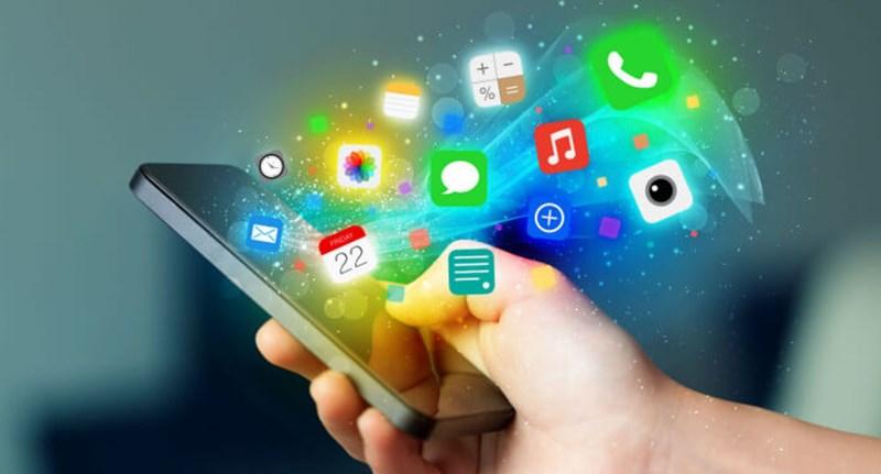 Jól jöhet az androidosoknak a Google Play áruház újtása