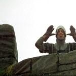 A Monty Phyton klasszikusai felkerülnek a Netflixre