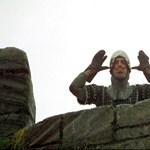 John Cleese olyan dühös lett Trump miatt, hogy visszavette az amerikai függetlenséget - állítólag