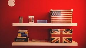 Remek ingyenes app, amellyel óvodások és kisiskolások is tanulhatnak angolul